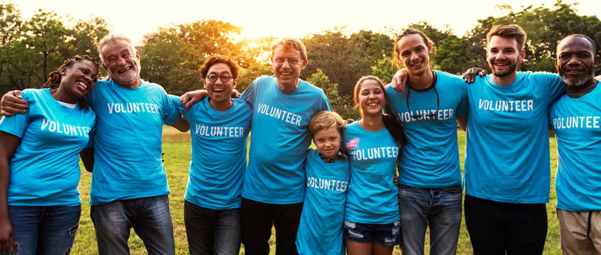 voluntariado-coruna-ferrol
