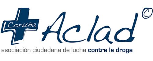 aclad-logotipo