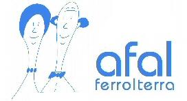 afal-ferrolterra-ong-ferrol-logo