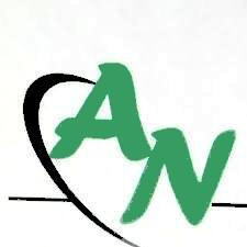 Asociación Antonio Noche