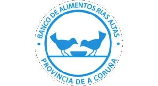 banco-de-alimentos-ferrol-logotipo-326