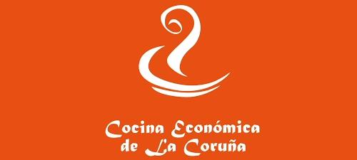 Cocina Económica La Coruña