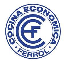 Cocina Económica de Ferrol