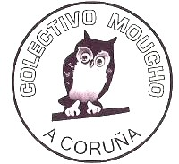 Colectivo Moucho