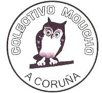 colectivo-moucho-logotipo