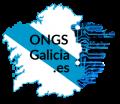 La Guía de Ongs de Galicia