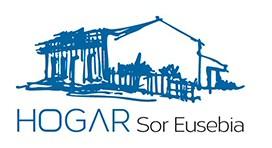 hogar-sor-eusebia-a-coruna-logotipo