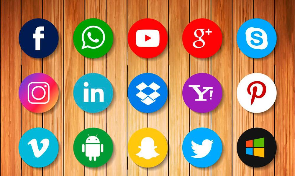 Redes Sociales en ONGs Gallegas
