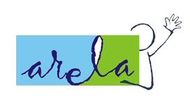 Asociación Arela Vigo