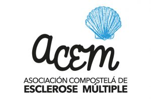 ACEM asociación compostelana de esclerosis múltiple