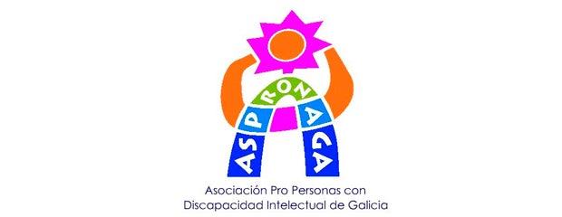 Asociación Personas con Discapacidad Intelectual de Galicia