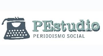 Periodismo social denuncia A Coruña PEstudio
