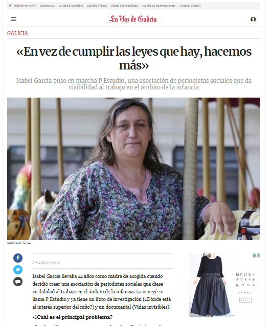 Libro Periodismo Social A Coruña Santiago