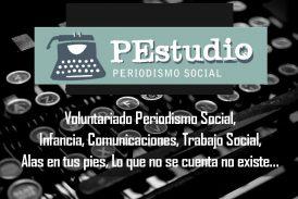 Prácticas de Periodismo Social en A Coruña