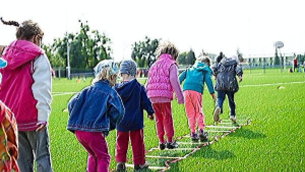 Actividades para niños autismo lugo Raiolas