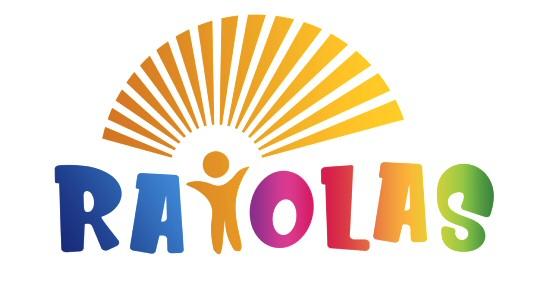 Asociación Autismo Lugo | Raiolas