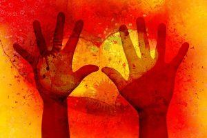 Cómo captar voluntarios para ONGs