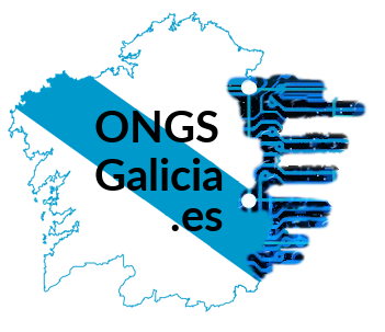 Ongs Galicia Software